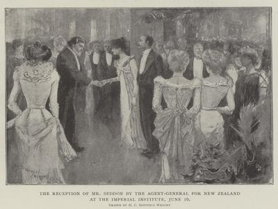 https://imgc.allpostersimages.com/img/posters/the-reception-of-mr-seddon-by-the-agent-general-for-new-zealand-at-the-imperial-institute-16-june_u-L-PUMY9D0.jpg?p=0