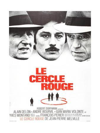 https://imgc.allpostersimages.com/img/posters/the-red-circle-aka-le-cercle-rouge-from-left-andre-bourvil-alain-delon-yves-montand-1970_u-L-Q12OLEX0.jpg?artPerspective=n