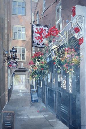 https://imgc.allpostersimages.com/img/posters/the-red-lion-crown-passage-st-james-s-london_u-L-PJGVQ40.jpg?p=0