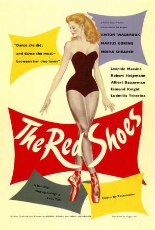 https://imgc.allpostersimages.com/img/posters/the-red-shoes_u-L-F4SAH20.jpg?artPerspective=n