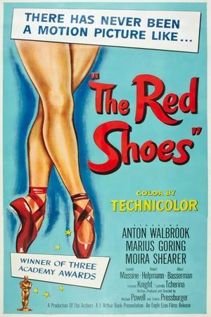 https://imgc.allpostersimages.com/img/posters/the-red-shoes_u-L-PQBH7L0.jpg?artPerspective=n