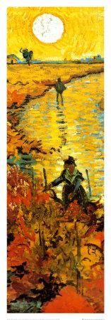 https://imgc.allpostersimages.com/img/posters/the-red-vineyard-at-arles-c-1888-detail_u-L-E8N510.jpg?p=0