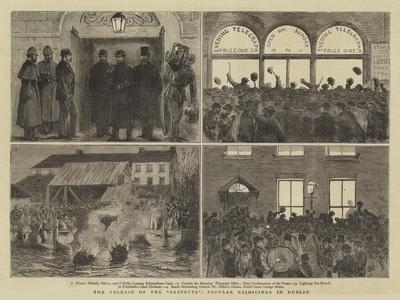 https://imgc.allpostersimages.com/img/posters/the-release-of-the-suspects-popular-rejoicings-in-dublin_u-L-PVK2B80.jpg?p=0