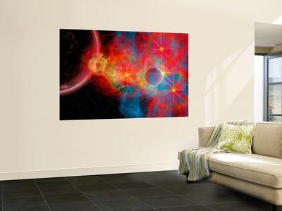 https://imgc.allpostersimages.com/img/posters/the-remains-of-a-supernova-give-birth-to-new-stars_u-L-PFHBG00.jpg?artPerspective=n