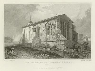 https://imgc.allpostersimages.com/img/posters/the-remains-of-dunmow-priory-essex_u-L-PPQH7A0.jpg?artPerspective=n
