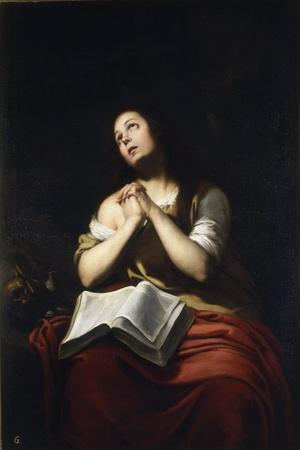 https://imgc.allpostersimages.com/img/posters/the-repentant-mary-magdalene_u-L-PTOPWE0.jpg?p=0