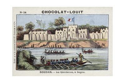 https://imgc.allpostersimages.com/img/posters/the-residence-at-segou-french-sudan_u-L-PPC72L0.jpg?artPerspective=n