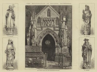 https://imgc.allpostersimages.com/img/posters/the-restoration-of-bristol-cathedral_u-L-PVM47T0.jpg?p=0