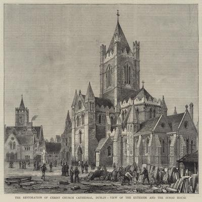 https://imgc.allpostersimages.com/img/posters/the-restoration-of-christ-church-cathedral-dublin-view-of-the-exterior-and-the-synod-house_u-L-PUN8O10.jpg?p=0