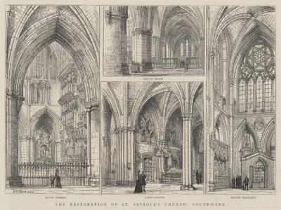 https://imgc.allpostersimages.com/img/posters/the-restoration-of-st-saviour-s-church-southwark_u-L-PUN9JO0.jpg?p=0