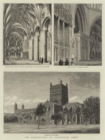 https://imgc.allpostersimages.com/img/posters/the-restoration-of-tewkesbury-abbey_u-L-PVLZ150.jpg?p=0