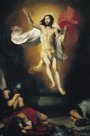 https://imgc.allpostersimages.com/img/posters/the-resurrection_u-L-PTP76B0.jpg?p=0