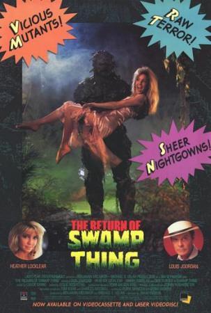 https://imgc.allpostersimages.com/img/posters/the-return-of-swamp-thing_u-L-F4S7DG0.jpg?artPerspective=n