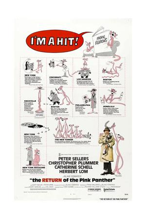 https://imgc.allpostersimages.com/img/posters/the-return-of-the-pink-panther-us-poster-peter-sellers-1975_u-L-PJY93F0.jpg?artPerspective=n