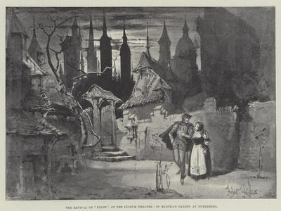 https://imgc.allpostersimages.com/img/posters/the-revival-of-faust-at-the-lyceum-theatre-in-martha-s-garden-at-nuremberg_u-L-PUN9XJ0.jpg?p=0
