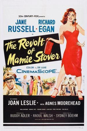 https://imgc.allpostersimages.com/img/posters/the-revolt-of-mamie-stover-left-richard-egan-right-jane-russell-1956_u-L-PT9GS50.jpg?artPerspective=n
