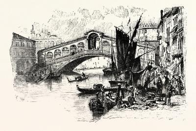 https://imgc.allpostersimages.com/img/posters/the-rialto-bridge-and-fish-market_u-L-PVFTRJ0.jpg?p=0