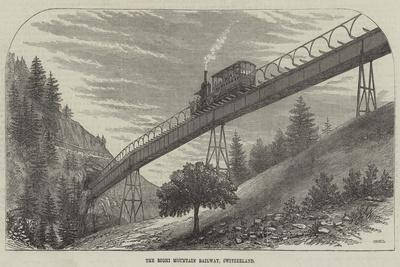 https://imgc.allpostersimages.com/img/posters/the-righi-mountain-railway-switzerland_u-L-PVWLQ40.jpg?p=0