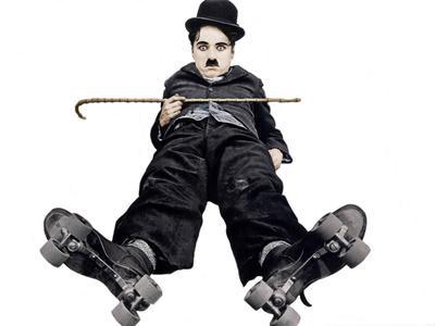 https://imgc.allpostersimages.com/img/posters/the-rink-charlie-chaplin-1916_u-L-PJXN5H0.jpg?artPerspective=n