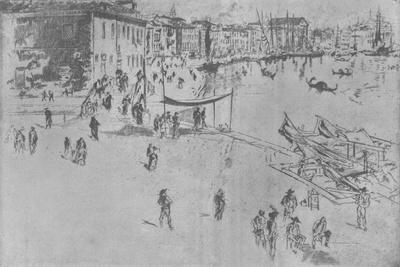 https://imgc.allpostersimages.com/img/posters/the-riva-number-two-c1880-1904_u-L-Q1EFKF70.jpg?artPerspective=n