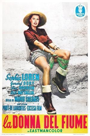 https://imgc.allpostersimages.com/img/posters/the-river-girl-1955-la-donna-del-fiume_u-L-PTZVIB0.jpg?artPerspective=n