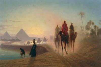 https://imgc.allpostersimages.com/img/posters/the-road-to-the-pyramids_u-L-PLL81J0.jpg?p=0