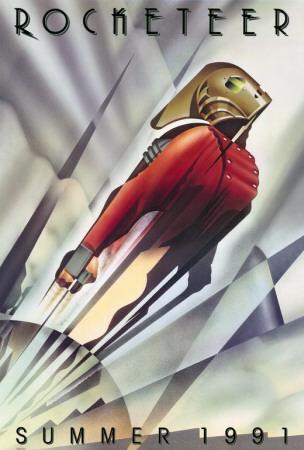 https://imgc.allpostersimages.com/img/posters/the-rocketeer_u-L-F4S7BI0.jpg?artPerspective=n