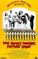 Affordable Rocky Horror Picture Show Posters For Sale At Allposterscom