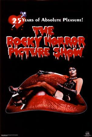https://imgc.allpostersimages.com/img/posters/the-rocky-horror-picture-show_u-L-F4S85P0.jpg?artPerspective=n