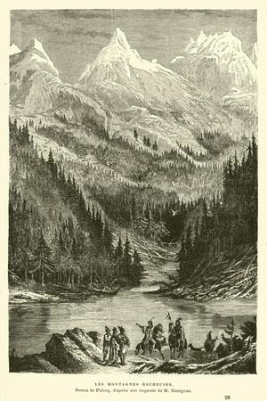 https://imgc.allpostersimages.com/img/posters/the-rocky-mountains_u-L-PPGHM70.jpg?p=0