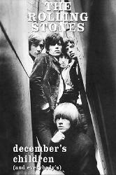 Affordable Rolling Stones Posters for sale at AllPosters com
