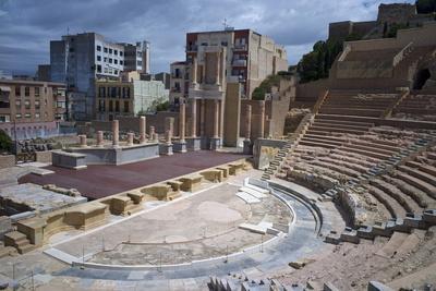 https://imgc.allpostersimages.com/img/posters/the-roman-theatre-cartagena-spain_u-L-PWFD160.jpg?p=0