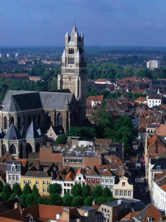 https://imgc.allpostersimages.com/img/posters/the-rooftops-of-bruges-and-the-landmark-tower-of-13th-century-st-salvatorskathedral-belgium_u-L-P4FRF40.jpg?artPerspective=n