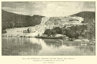 https://imgc.allpostersimages.com/img/posters/the-rotomahana-terraces-and-hot-springs-new-zealand-destroyed-by-an-earthquake-on-10-june-1886_u-L-PQ4EBX0.jpg?artPerspective=n