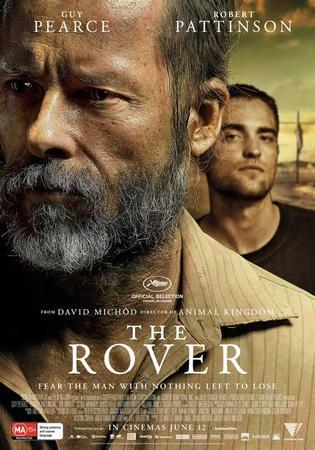 https://imgc.allpostersimages.com/img/posters/the-rover_u-L-F6H2400.jpg?artPerspective=n