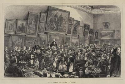 https://imgc.allpostersimages.com/img/posters/the-royal-academy-banquet_u-L-PUNBE90.jpg?p=0