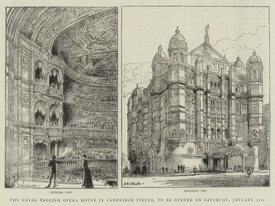 https://imgc.allpostersimages.com/img/posters/the-royal-english-opera-house-in-cambridge-circus-to-be-opened-on-saturday-31-january_u-L-PUNAAQ0.jpg?p=0