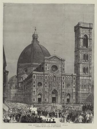 https://imgc.allpostersimages.com/img/posters/the-royal-fetes-at-florence-italy_u-L-PVM6QT0.jpg?artPerspective=n