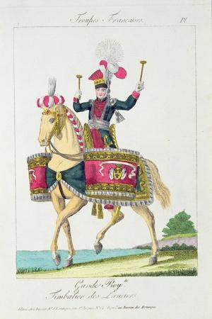 https://imgc.allpostersimages.com/img/posters/the-royal-guard-a-kettledrummer-of-the-lancers-plate-from-french-troops_u-L-PL9R7K0.jpg?p=0