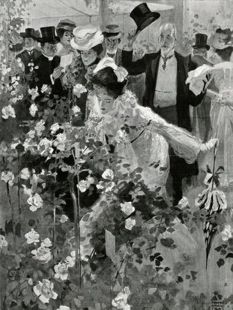 https://imgc.allpostersimages.com/img/posters/the-royal-horticultural-society-s-show-in-the-temple-gardens_u-L-PLUPWC0.jpg?p=0