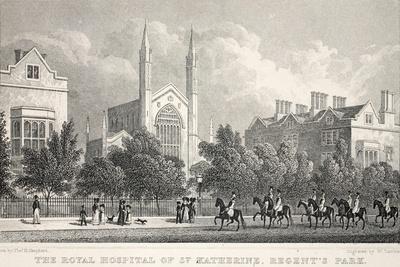 https://imgc.allpostersimages.com/img/posters/the-royal-hospital-of-st-katherine_u-L-PREF4K0.jpg?p=0
