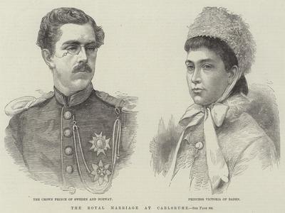 https://imgc.allpostersimages.com/img/posters/the-royal-marriage-at-carlsruhe_u-L-PVM5MK0.jpg?p=0