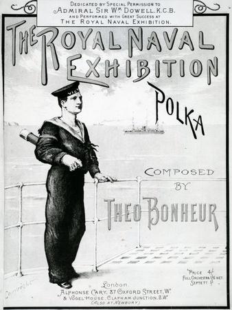 https://imgc.allpostersimages.com/img/posters/the-royal-naval-exhibition-polka_u-L-PVSB120.jpg?p=0