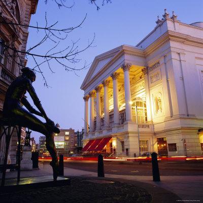https://imgc.allpostersimages.com/img/posters/the-royal-opera-house-covent-garden-london-england-uk_u-L-P2QVLX0.jpg?p=0