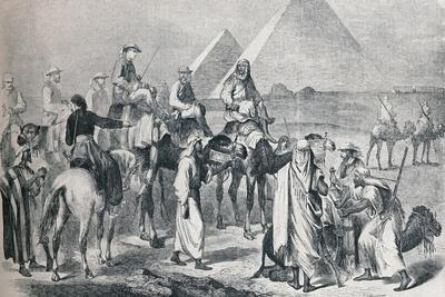 https://imgc.allpostersimages.com/img/posters/the-royal-party-leaving-the-encampment-at-giza-egypt-c1861-1910_u-L-Q1EF9QY0.jpg?artPerspective=n