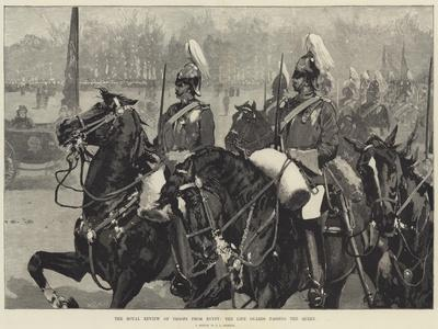 https://imgc.allpostersimages.com/img/posters/the-royal-review-of-troops-from-egypt-the-life-guards-passing-the-queen_u-L-PULF3G0.jpg?p=0