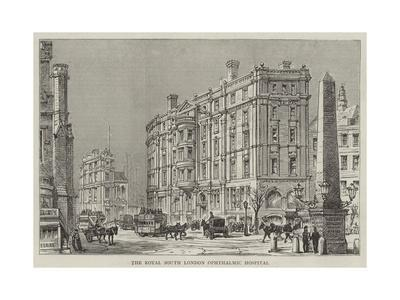 https://imgc.allpostersimages.com/img/posters/the-royal-south-london-ophthalmic-hospital_u-L-PVL09W0.jpg?p=0
