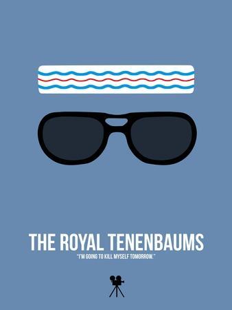 https://imgc.allpostersimages.com/img/posters/the-royal-tenenbaums-1_u-L-PZHT0X0.jpg?artPerspective=n