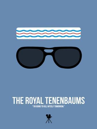 https://imgc.allpostersimages.com/img/posters/the-royal-tenenbaums-1_u-L-Q11V1LP0.jpg?artPerspective=n
