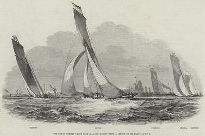 https://imgc.allpostersimages.com/img/posters/the-royal-thames-yacht-club-sailing-match_u-L-PVACC70.jpg?p=0